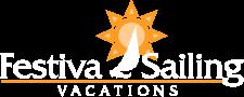 Vacation Condos