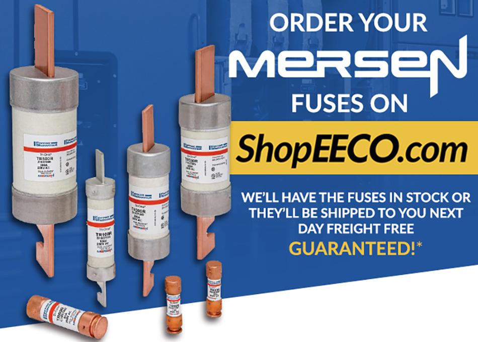 order mersen fuses on shopeeco.com guaranteed