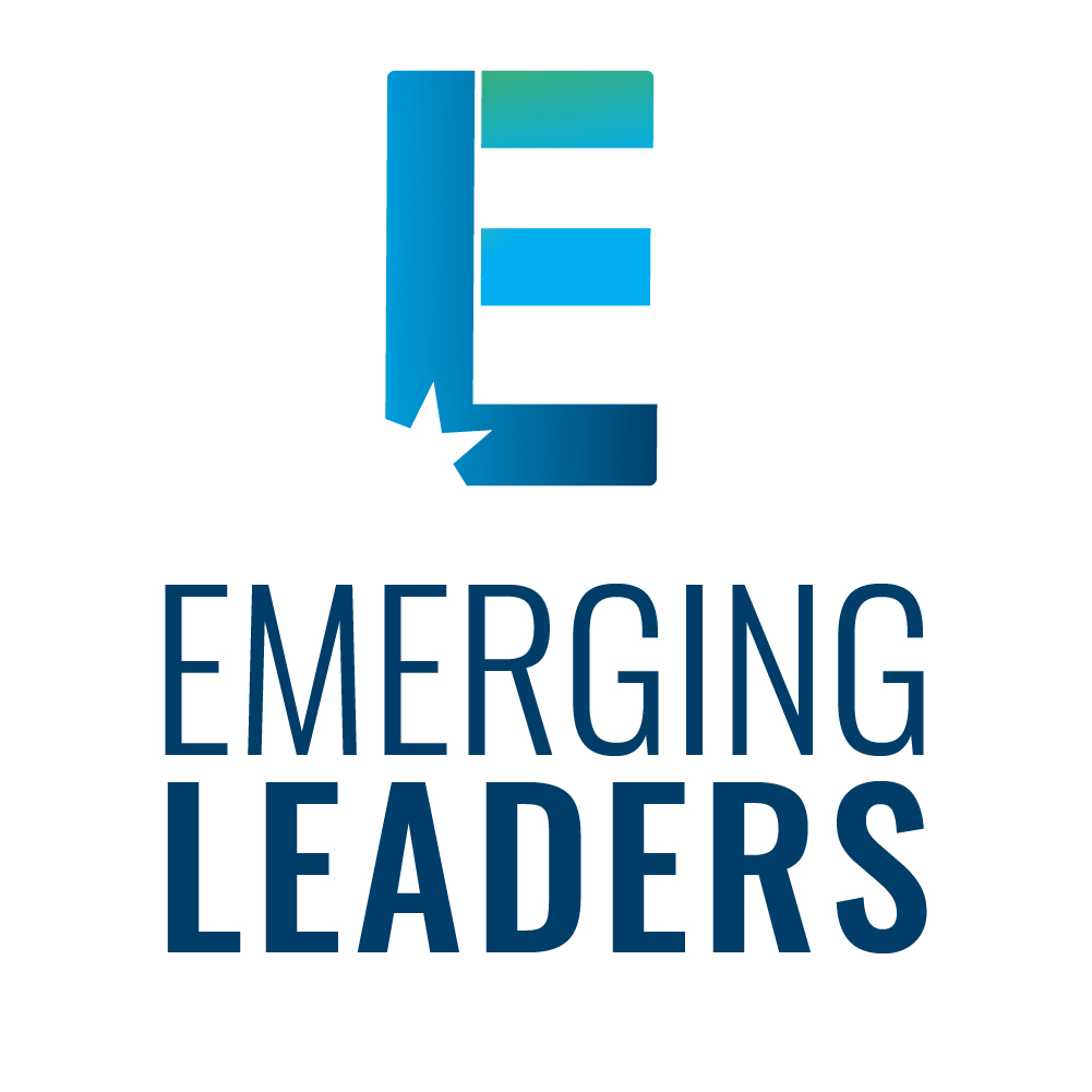 Emerging Leaders Chicago logo